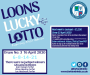 Loons Lucky Lotto Draw 3 - 16 April 2020 - Results