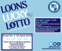 Loons Lucky Lotto - Draw No: 5 Thursday 30 April 2020