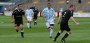 Things Look Well For Loons in Their First Outing