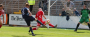 Angus Derby Ends in Stalemate