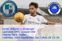 MATCH PREVIEW: Forfar Athletic v Stranraer