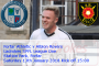 MATCH PREVIEW: Forfar Athletic v Albion Rovers