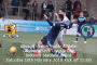 MATCH PREVIEW: Alloa Athletic v Forfar Athletic