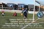 MATCH PREVIEW: Queens Park v Forfar Athletic