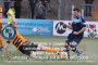 MATCH PREVIEW: Forfar Athletic v Queens Park
