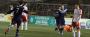 Forfar Athletic 2 Raith Rovers 1