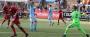 Forfar Athletic 0 Morton 0