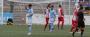 Forfar Athletic 5 Formartine United 0