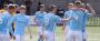 Forfar Athletic 2 Stenhousemuir 0