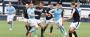 Raith Rovers 4 Forfar Athletic 0