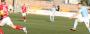 Forfar Athletic 1 Brechin City 1