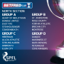 Betfred Cup Draw