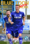 Peterhead v Forfar Athletic - Online Programme now available