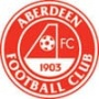 New Date for Aberdeen Friendly