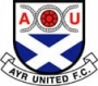 Ayr United v Forfar Athletic - Latest Update