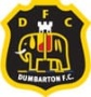 Dumbarton v Forfar Athletic Postponed