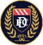 Hospitality Packages - Forfar Athletic v Dundee - Saturday July 13th