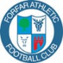 Forfar Atheltic Supporters Club AGM