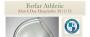 Forfar Athletic Hospitality