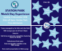 Station Park Match Day Experience - Everyone Welcome
