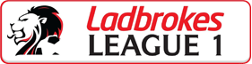 Labrokes League 1