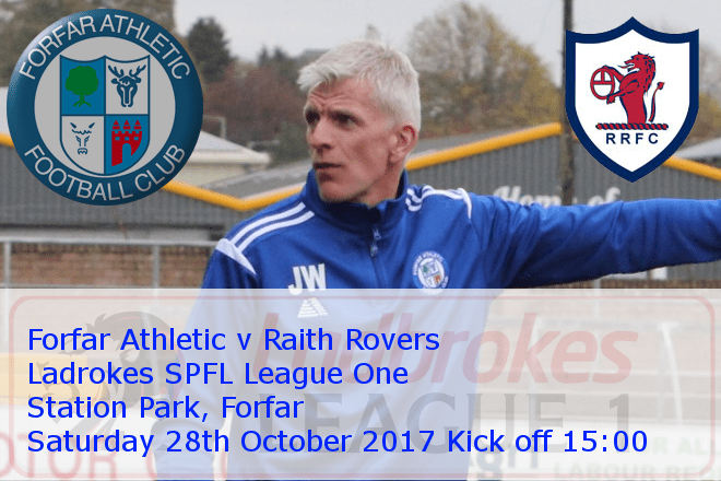 20171028raithrovers