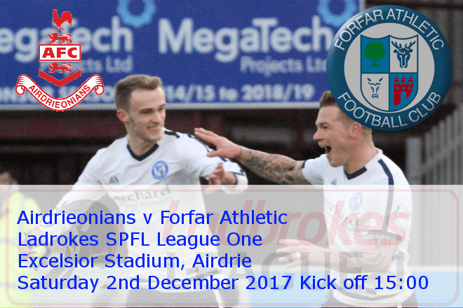 20171202airdrieonians
