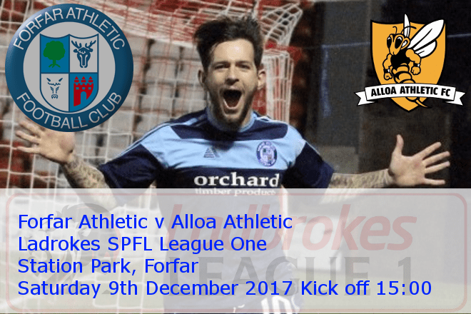 20171209alloaathletic