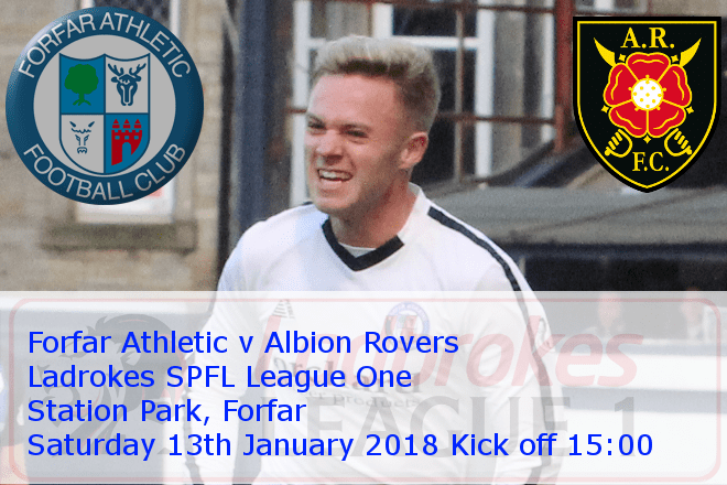 20180113albionrovers
