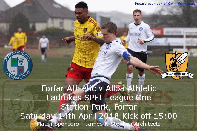20180414alloaathletic