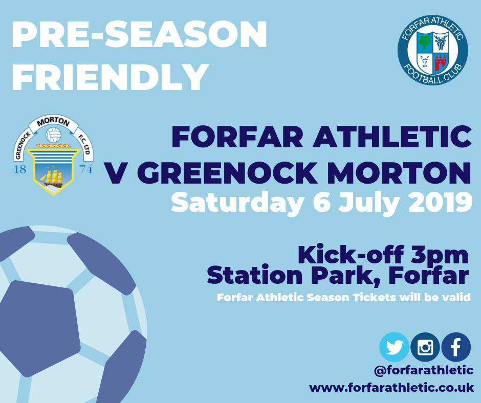 20190706greenockmorton
