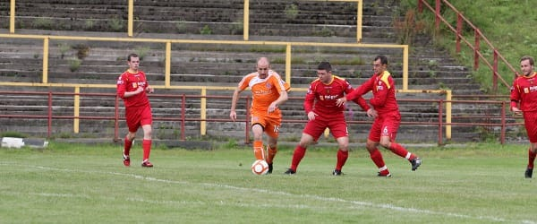 20110813albionrovers