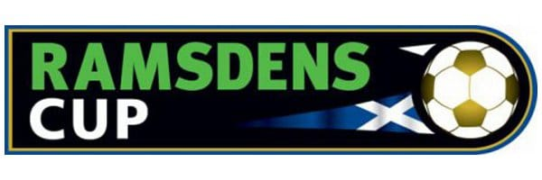 ramsdens_cup_logo_600